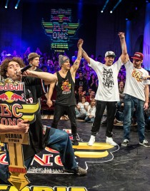 10red-bull-bc-one-cypher-beograd-2014