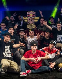 12red-bull-bc-one-cypher-beograd-2014