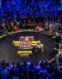 4red-bull-bc-one-cypher-beograd-2014
