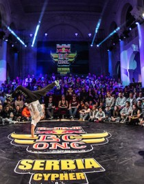 6red-bull-bc-one-cypher-beograd-2014