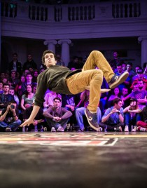 7red-bull-bc-one-cypher-beograd-2014