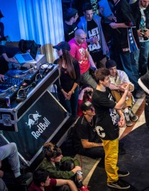 8red-bull-bc-one-cypher-beograd-2014