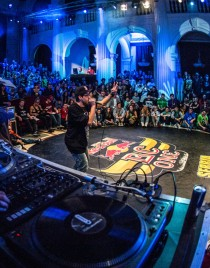 9red-bull-bc-one-cypher-beograd-2014