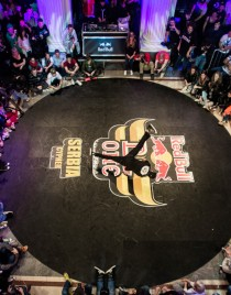 red-bull-bc-one-cypher-beograd-2014-2
